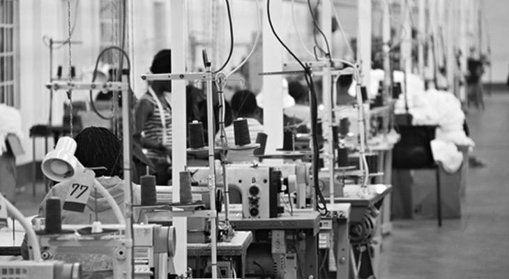 Foto: México y la innovación en los modelos económicos de la industria de la Moda