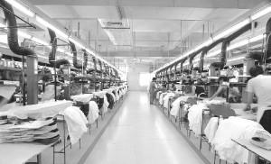 Factory-Audit