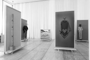 carla-fernandez-museo-jumex-4__galeria