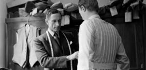 the-origins-of-bespoke-tailoring1