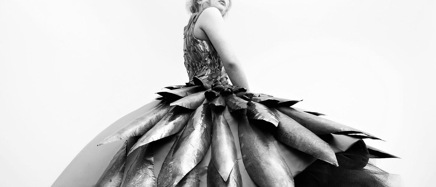 fashion-show-fashion-design