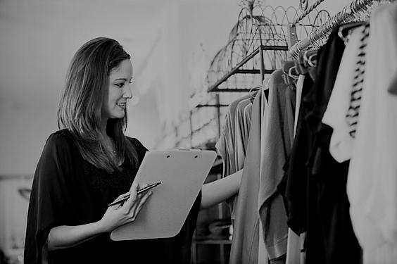 Compradores de Moda