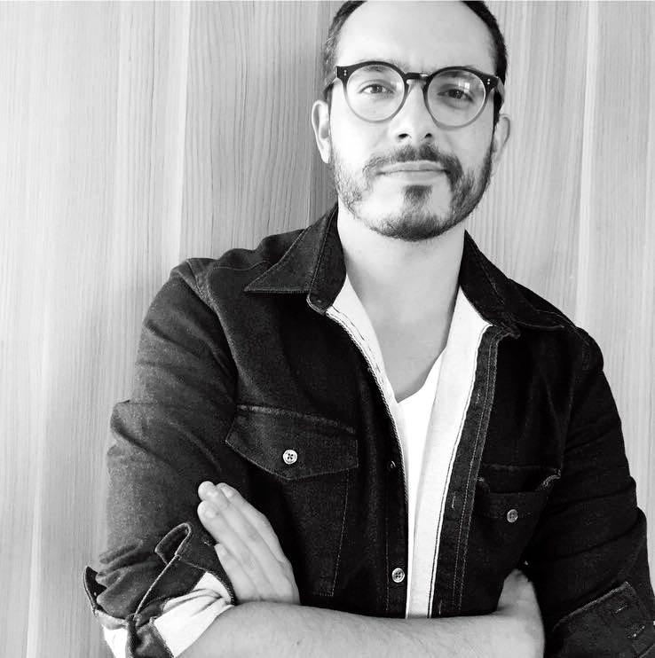 Daniel Villela: Hacer industria significa pasión y trabajo.