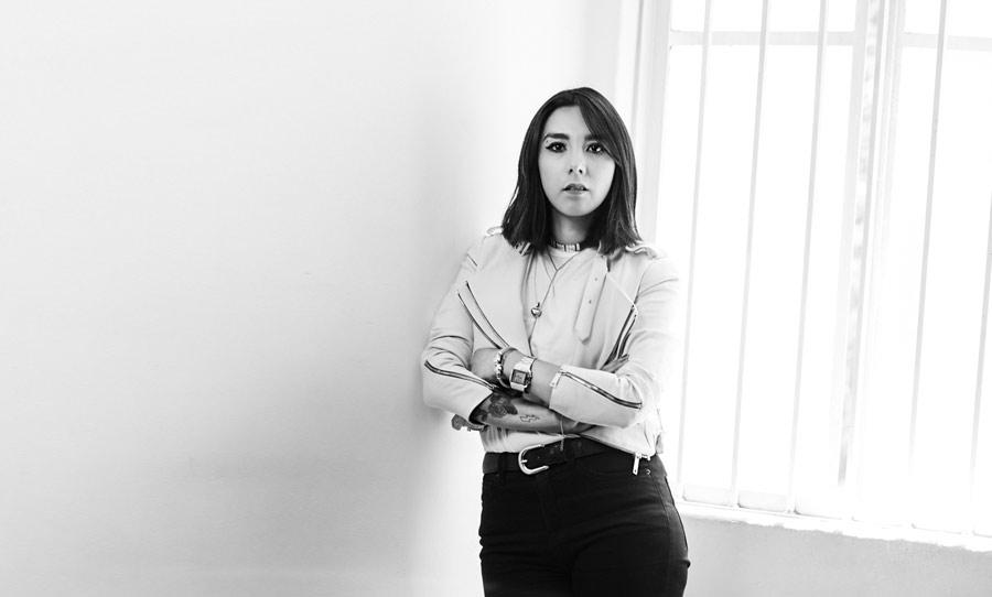 Ceci Palacios: El rol de México en la industria de la moda internacional