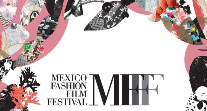 Mexico Fashion Film Festival