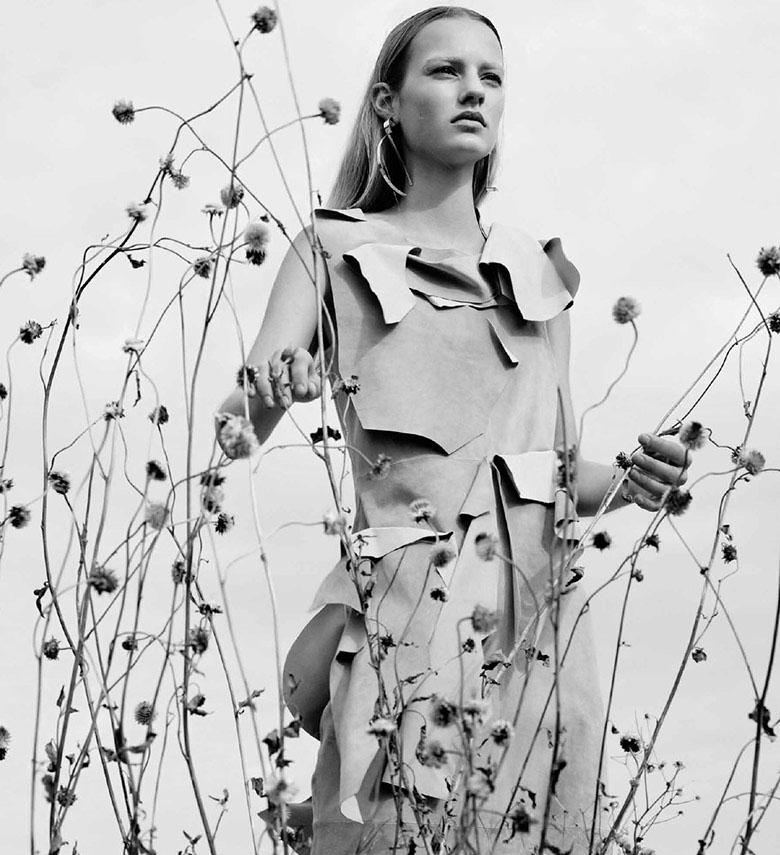 Foto: Do's & Don'ts sustentables para la Industria de la Moda