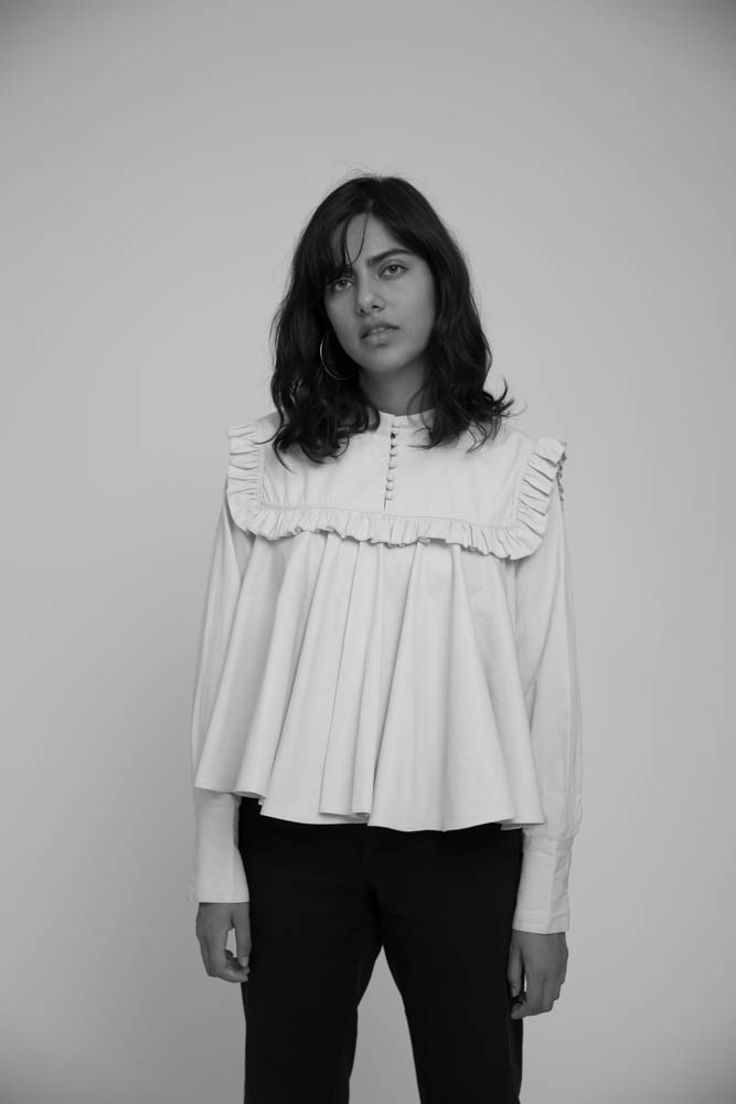 Maria Osado: La inclusión en la Industria de la Moda