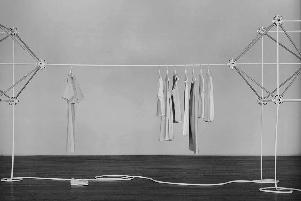 Foto: Fashion Business: Cómo ser un emprendedor exitoso en la industria de la moda.
