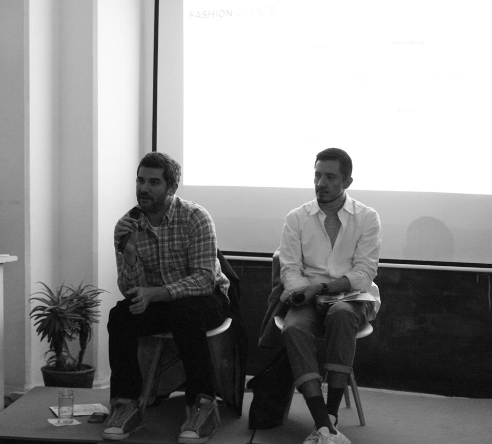 Foto: #IndustryTalks: Not Just Another PR Strategy.