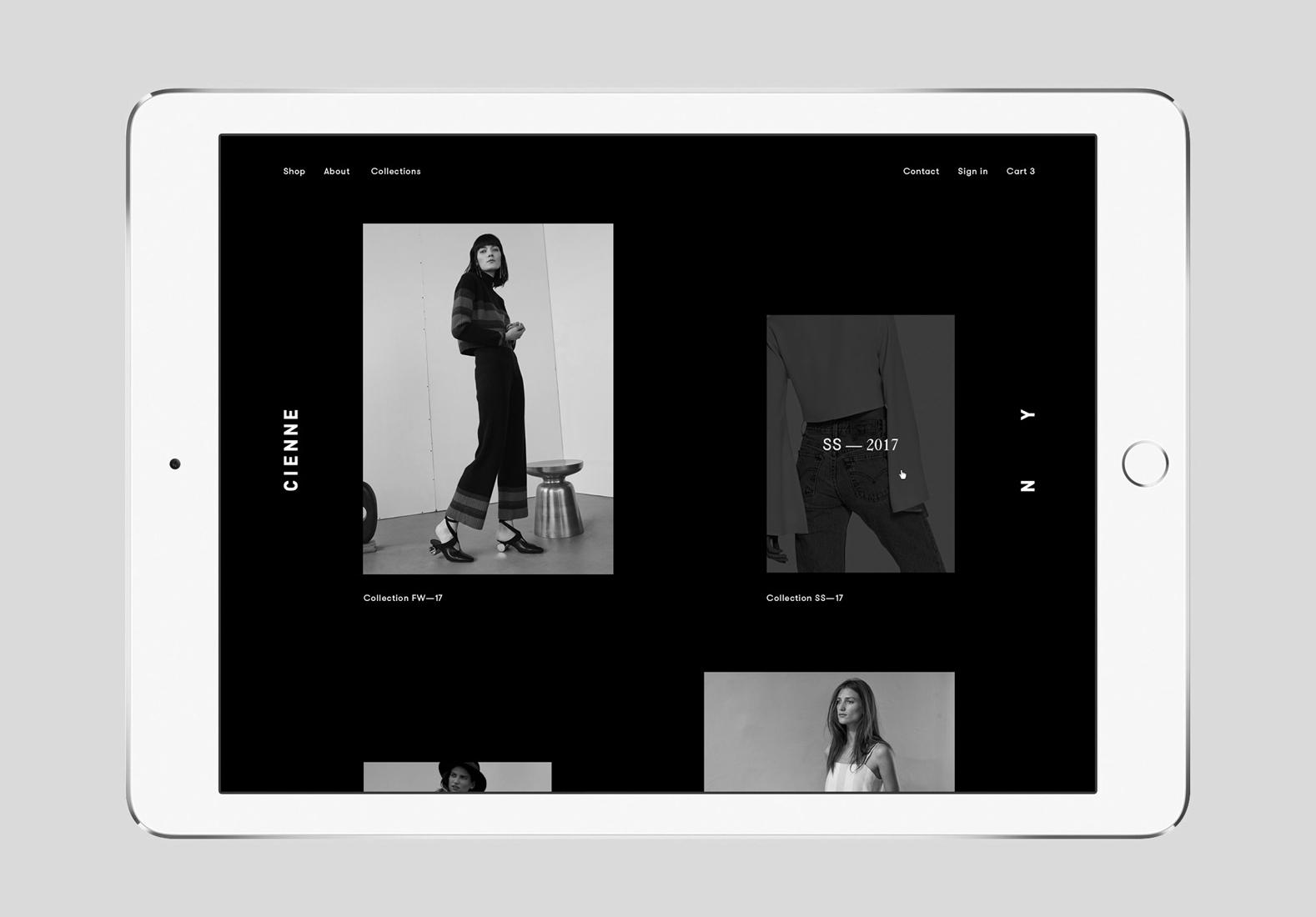 #IndustryFacts: 8 razones por las cuales tu marca de moda necesita un e-Commerce.