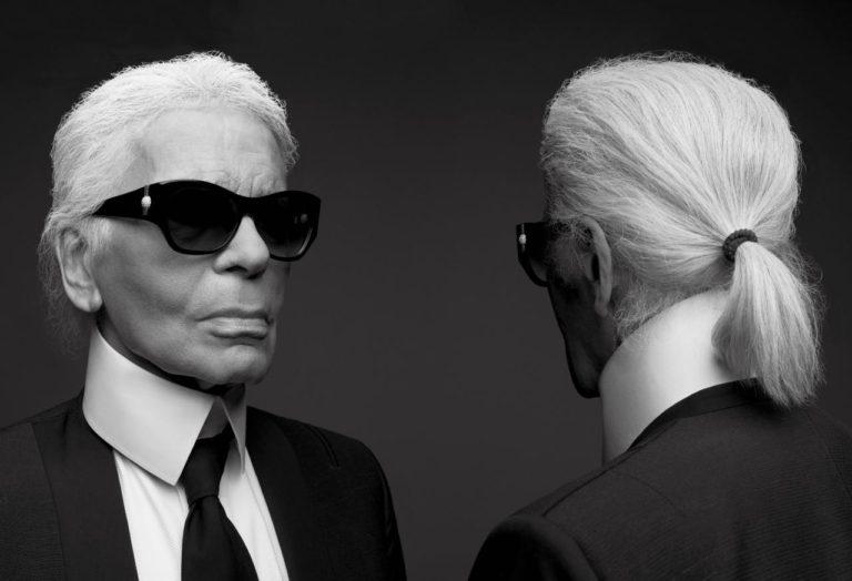 64 años de un legado icónico en la industria de la moda
