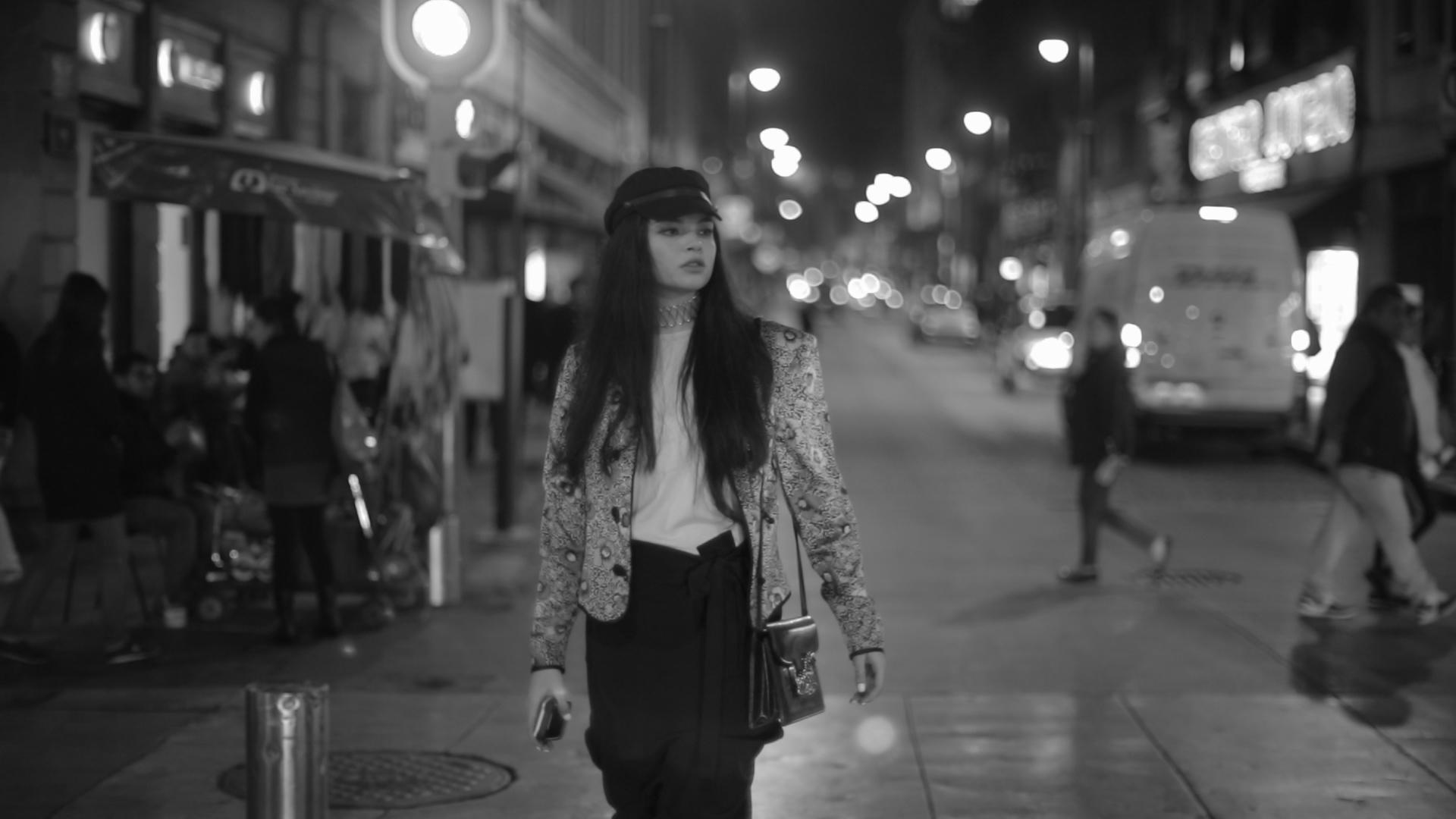 Fashion Film, Estilismo de Moda y Dirección Creativa: explora tu visión estética