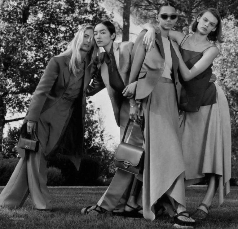 Salvatore Ferragamo: legado de lujo y elegancia italiana