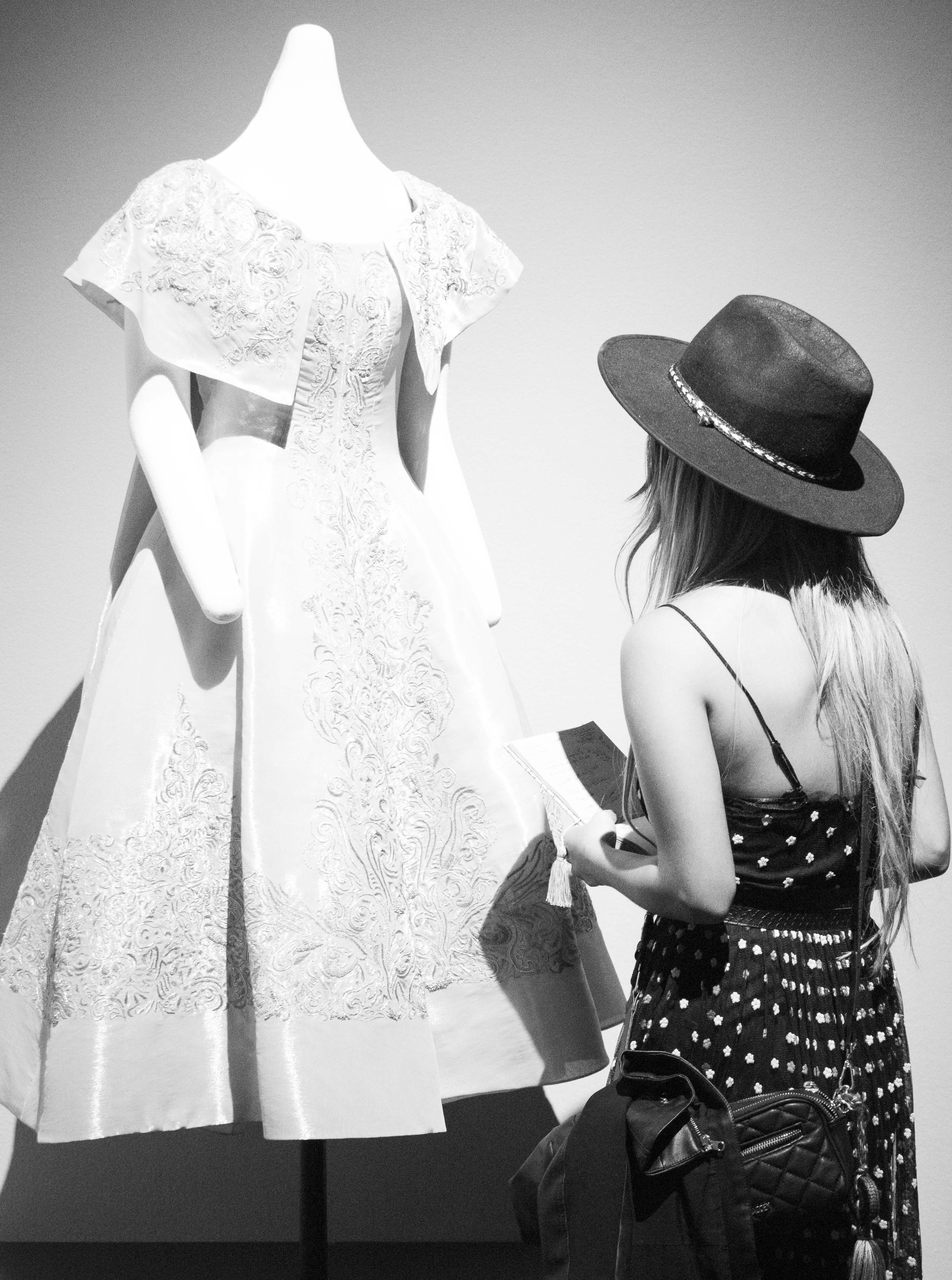 Trends analysis: Observatorio de investigación e innovación estratégica para la industria de la moda.